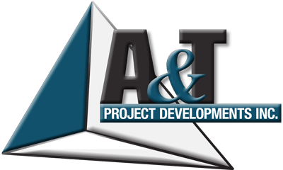 A&T Project Developments Inc.