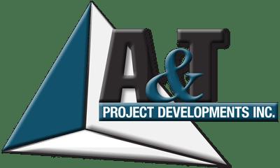 A&T Project Developments Inc.